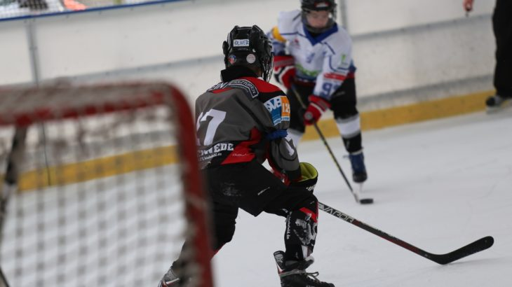 hockey bielefeld