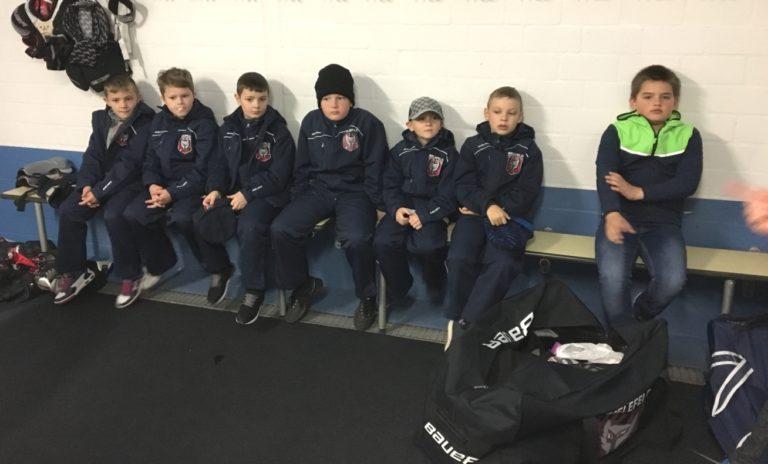 SV Brackwede Eishockey U11 (4)