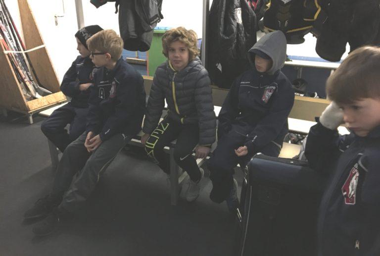 SV Brackwede Eishockey U11 (5)