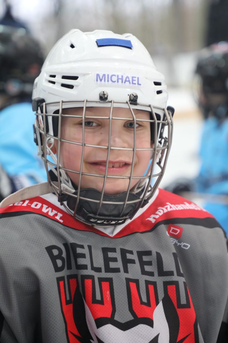 Eishockey Woelfe Turnier U-9 (13)