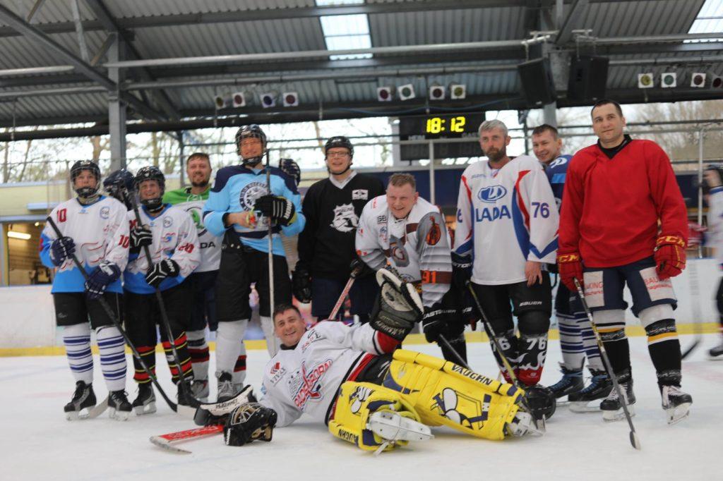 Abschlussfeier SV Brackwede Wölfe (3)