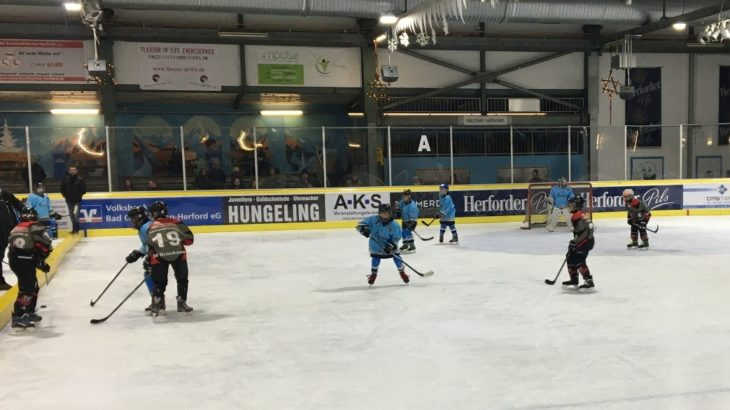 SVB U 11 Turnier Herford November 2019 (15)