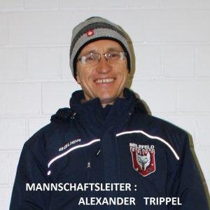 AlexTrippel